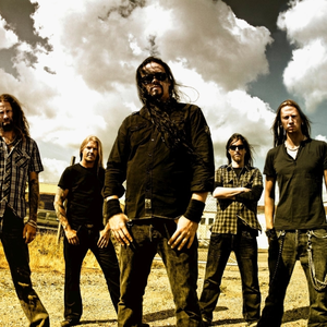 Evergrey photo provided by Last.fm
