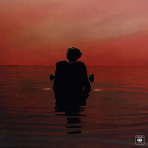 Sign of the Times [Single]