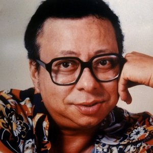 Avatar for R. D. Burman