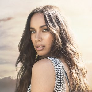 Avatar for Leona Lewis