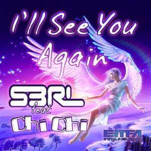 Avatar for I'll see you again