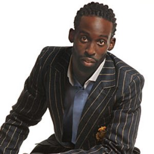 Avatar for Tye Tribbett