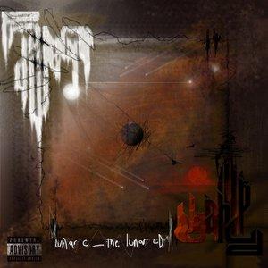 The Lunar CD