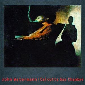 Calcutta Gas Chamber