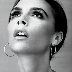 Avatar for Victoria Beckham