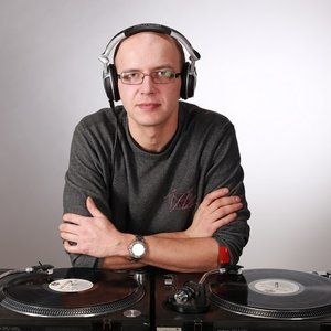 Аватар для DJ Williams