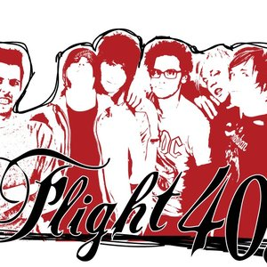 Avatar for Flight 409