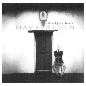 Blackjack David