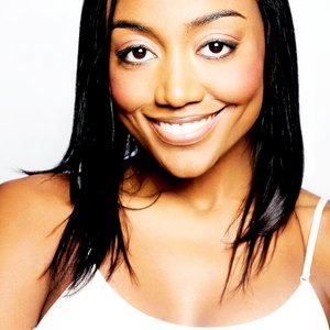 Avatar for Patina Miller