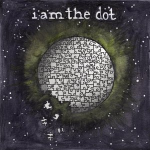 i am the dot EP