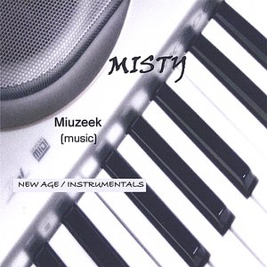 Miuzeek (music)
