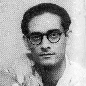 Avatar for Hemant Kumar