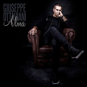 Avatar for Giuseppe Ottaviani & Christian Burns
