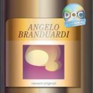 Angelo Branduardi DOC
