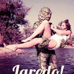 Avatar for Laredo!