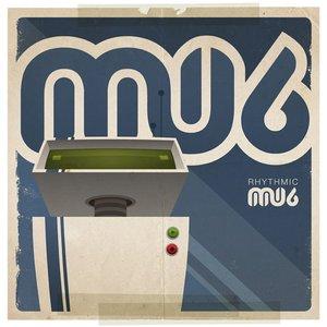 Rhythmic MU-6