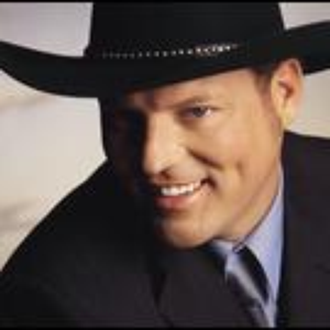 John Michael Montgomery Tour Dates