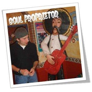 Аватар для Soul Proprietor