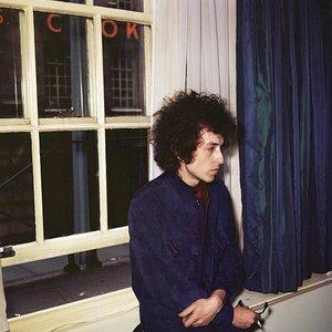 Avatar für Bob Dylan