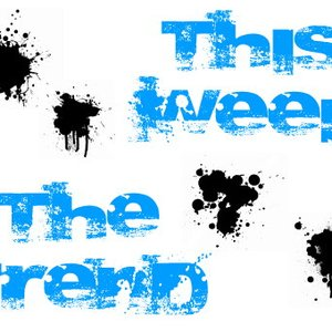 Avatar for This Week The Trend