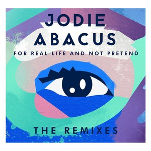 For Real Life And Not Pretend - The Remixes