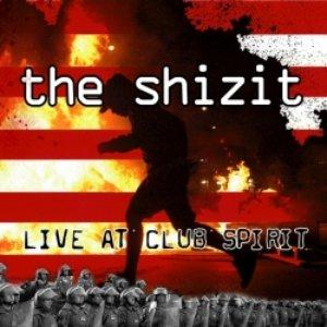 Live at Club Spirit