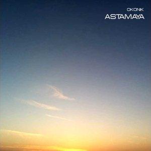 Astamaya