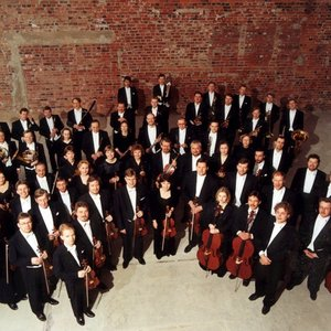 Avatar for Lahti Symphony Orchestra