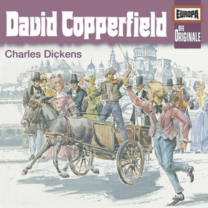 14/David Copperfield