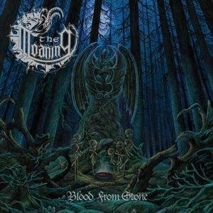 Blood From Stone (Re-issue 2013 + Bonus Tracks)