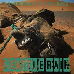 Storm Outbreak & The Desert Diaries