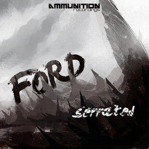 Serrated EP