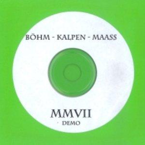 MMVII (Demo)