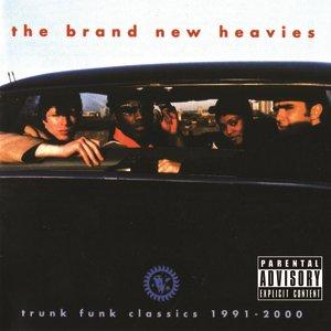Trunk Funk Classics 1991-2000