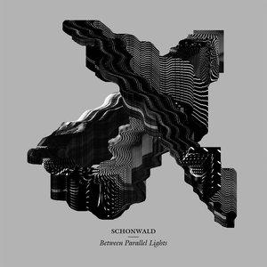 Between Parallel Lights