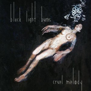 Cruel Melody [Explicit Version]