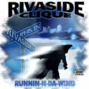 Runnin In Da Wind