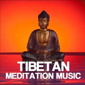 Avatar für Tibetan Meditation Music