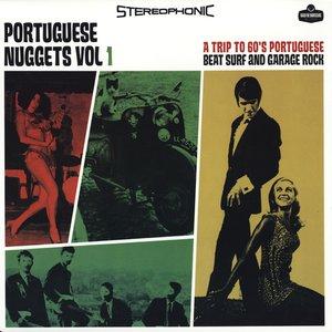 Portuguese Nuggets, Volume 1