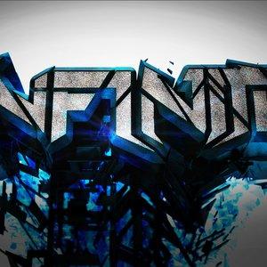 Avatar for Inf1n1te