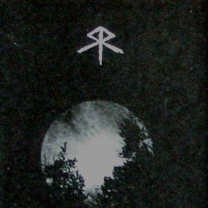 Avatar for Rautavaris