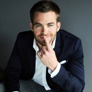 Avatar for Chris Pine