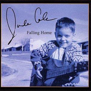 Falling Home