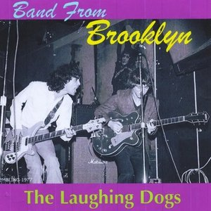 Band From Brooklyn