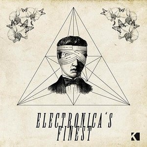 Electronica's Finest
