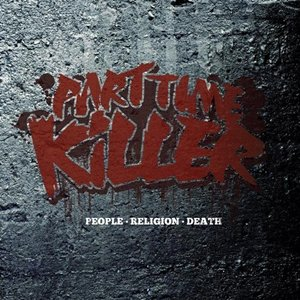 People, Religion, Death