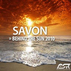 Behind The Sun 2010