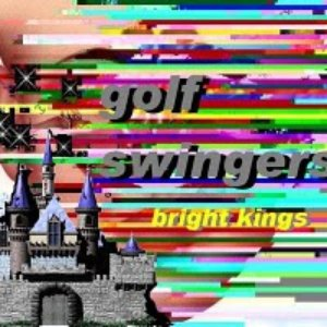 Avatar de Golf Swingers