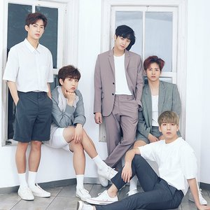 Avatar for B1A4