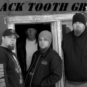 Avatar for Black Tooth Grin